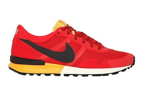 nike-air-pegasus-83-30-2