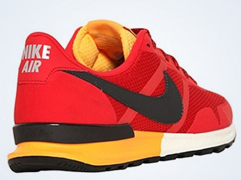 nike-air-pegasus-83-30-red:yellow