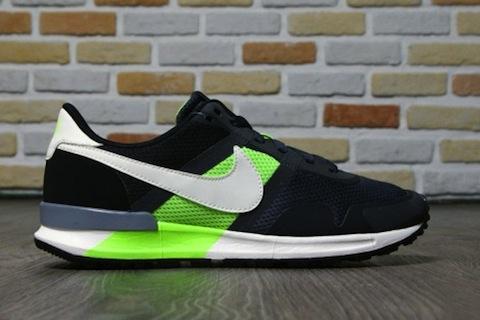 39f9f090cb946 Nike Air Pegasus 83 30 – a classic goes modern – The Word on the Feet