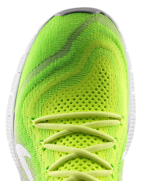 nike-free-flyknit-officially-unveiled-02