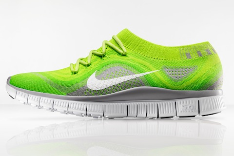nike-free-flyknit-officially-unveiled-03