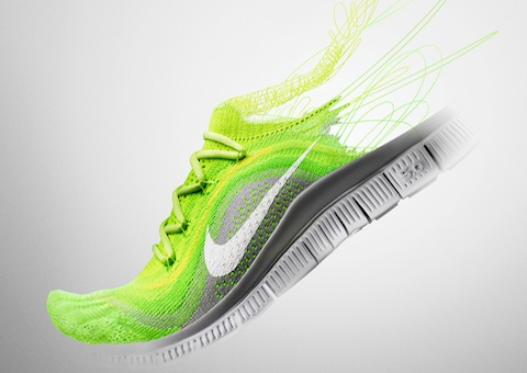 nike-free-flyknit-officially-unveiled-1
