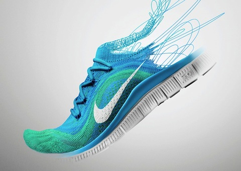 nike-free-flyknit-officially-unveiled-900x637