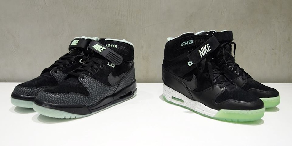 nike-his-hers-revolution-sky-high_02