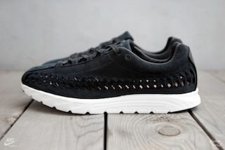 nike-mayfly-woven-quickstrike-for-summer-2013-b-570x380
