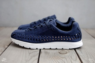 nike-mayfly-woven-quickstrike-for-summer-2013-d-570x380