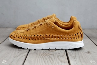 nike-mayfly-woven-quickstrike-for-summer-2013-f-570x380