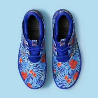 Nike-Solarsoft-Moccasin-Flora-Pack-Release-Over 1