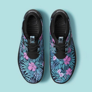 Nike-Solarsoft-Moccasin-Flora-Pack-Release-Over 2