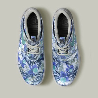Nike-Solarsoft-Moccasin-Flora-Pack-Release-Over 3