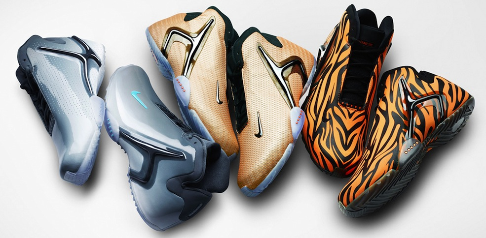nike-zoom-hyperflight-premium-china-pack-1