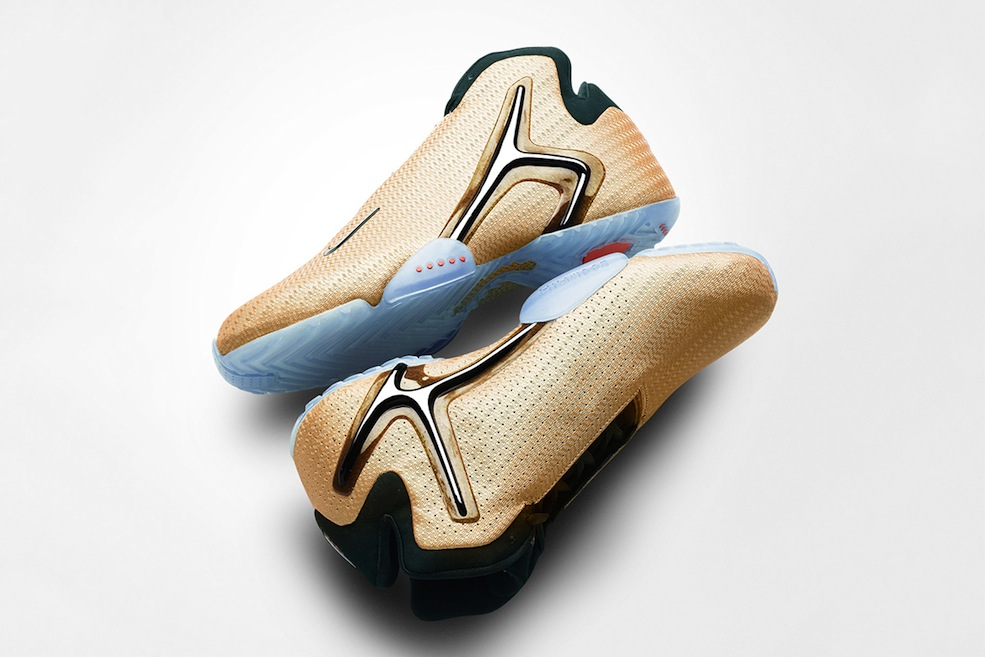 nike-zoom-hyperflight-premium-china-pack-3