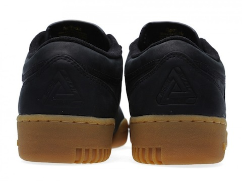 palace-reebok-classics-workout-black-2