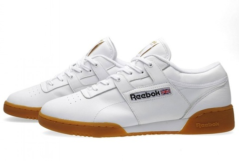 palace-reebok-classics-workout-white-1