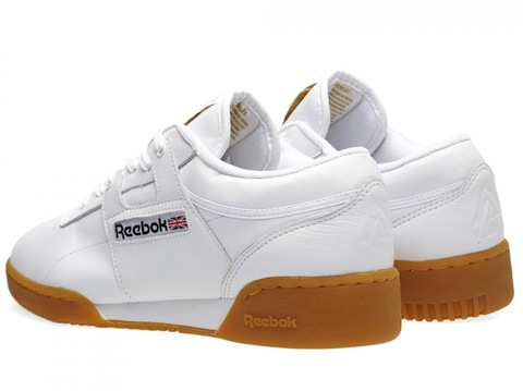 palace-reebok-classics-workout-white-2