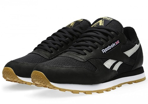 palace-reebok-palace-leather-black-2