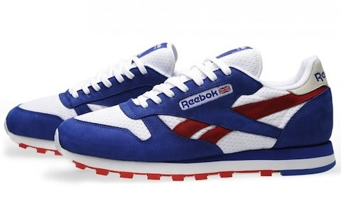 palace-reebok-palace-leather-royal-white-red-1