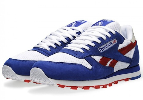 palace-reebok-palace-leather-royal-white-red-2