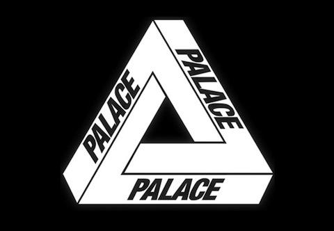 palace skateboards wallpaper hd
