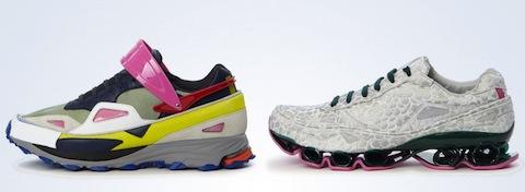 raf-simons-adidas-originals-2014 1