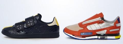 raf-simons-adidas-originals-2014