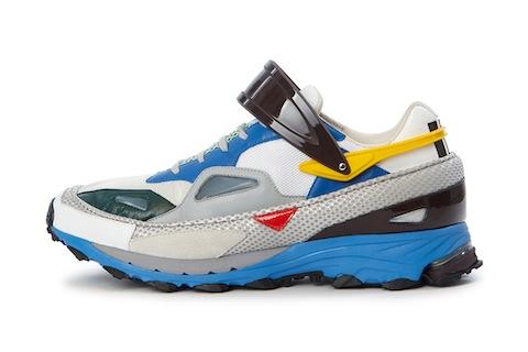 raf-simons-for-adidas-2014-spring-summer-collection-01