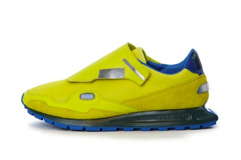 raf-simons-for-adidas-2014-spring-summer-collection-10-640x426