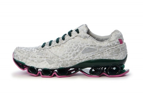 raf-simons-for-adidas-2014-spring-summer-collection-13-640x426