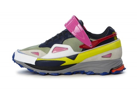 raf-simons-for-adidas-2014-spring-summer-collection-2-640x426
