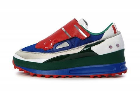 raf-simons-for-adidas-2014-spring-summer-collection-3-640x426