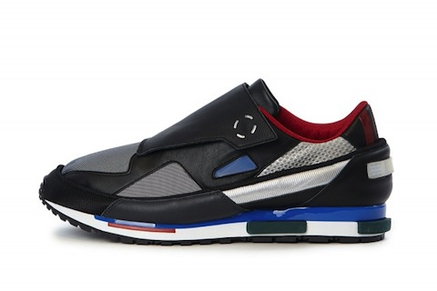 raf-simons-for-adidas-2014-spring-summer-collection-4-640x426