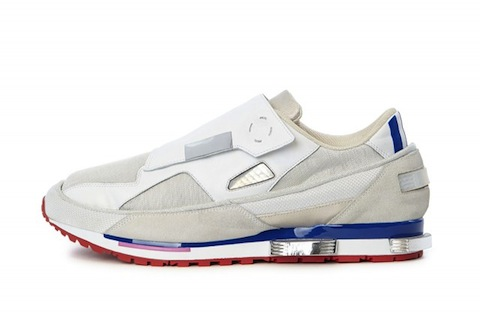 raf-simons-for-adidas-2014-spring-summer-collection-5-640x426