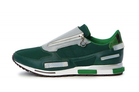 raf-simons-for-adidas-2014-spring-summer-collection-6-640x426