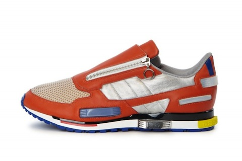 raf-simons-for-adidas-2014-spring-summer-collection-7-640x426