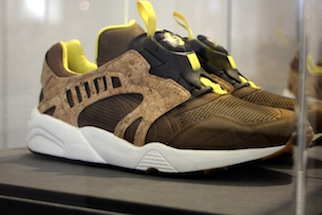 wordonthefeet_Puma_Disc_Blaze_Cork_2014_1