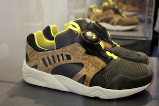 wordonthefeet_Puma_Disc_Blaze_Cork_2014_2