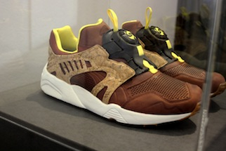 wordonthefeet_Puma_Disc_Blaze_Cork_2014_3