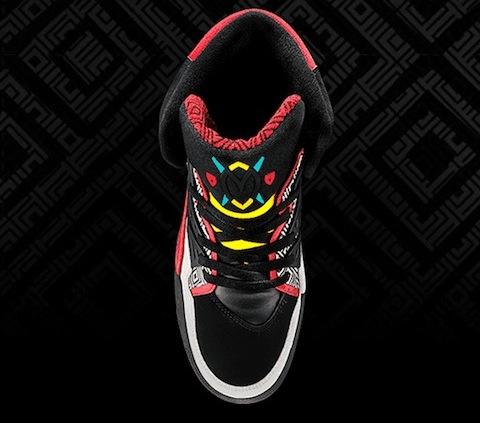 adidas-mutombo-exclusive-online-presale-4