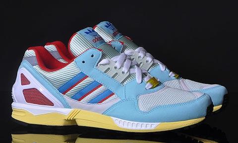 Adidas-ZX-9000-OG-Blau-Rot_b2
