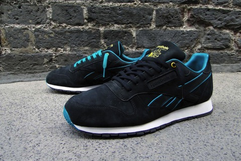 Livestock-Reebok-Classic-Leather-Lux-1