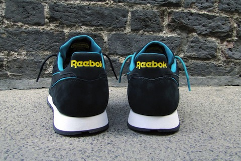 Livestock-Reebok-Classic-Leather-Lux-8