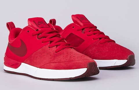 nike-sb-project-ba-red-2