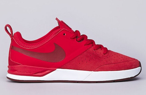 nike-sb-project-ba-red-3