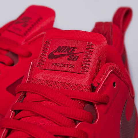 nike-sb-project-ba-red-4
