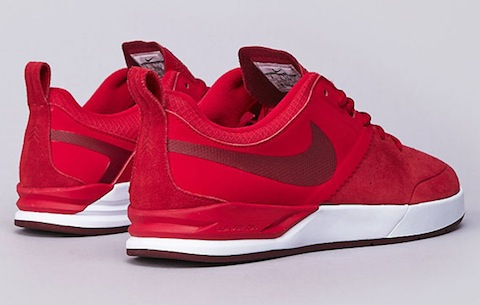 nike-sb-project-ba-red-5