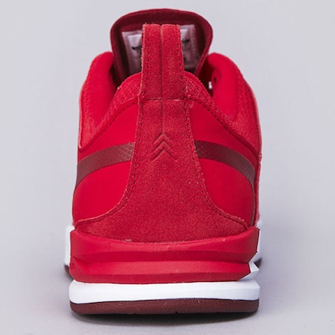 nike-sb-project-ba-red-6