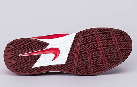 nike-sb-project-ba-red-7