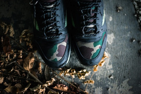 Reebok_CL_Leather_Mid_R12_-_Atmos_Sneaker_Politics_3_1024x1024