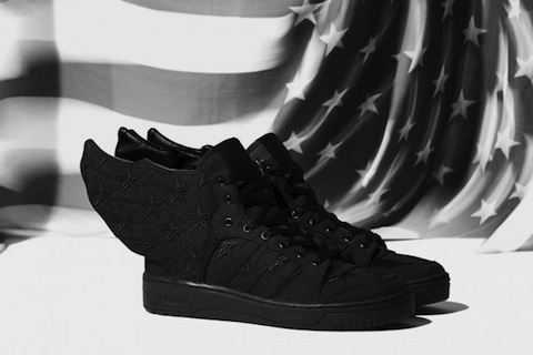 adidas-originals-jeremy-scott-asap-rocky-1-630x420