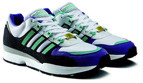 buy online 252d8 4724b ... adidas-originals-torsion-integral-pack-fall-winter-2013-